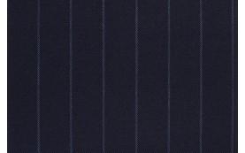 590243