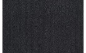 590252