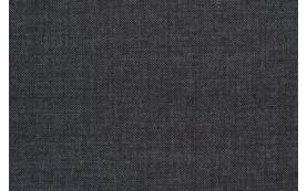 590255